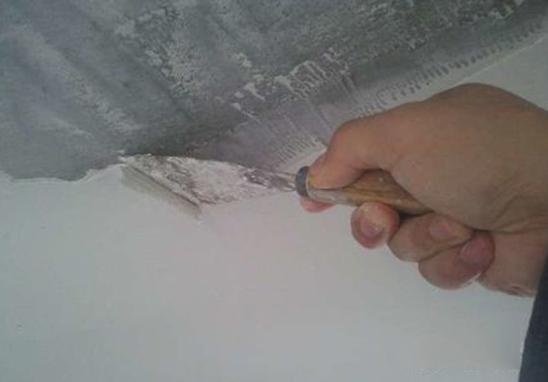 就位家修有最好的家庭维修服务