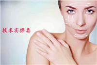 专业的上海微整培训制造商,香港金灿国际首屈一指