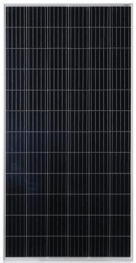 太阳能生产研究