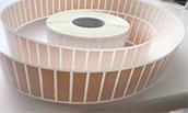 鑫飞伟达不干胶高温标签——专业的一站式不干胶高温标签的技术优势服务