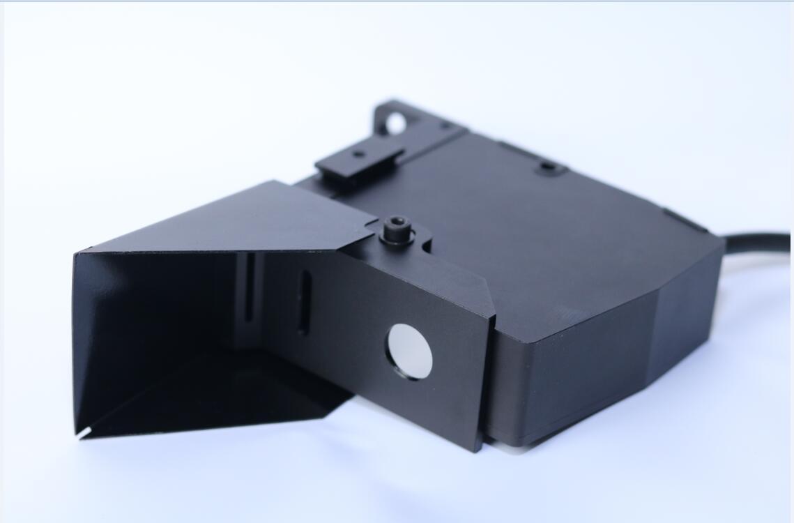 泓川專業生產焊縫跟蹤器