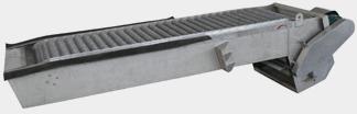 格栅排污机,格栅除污机哪家型号全可选水切割机