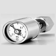 博益专业生产智能消防栓