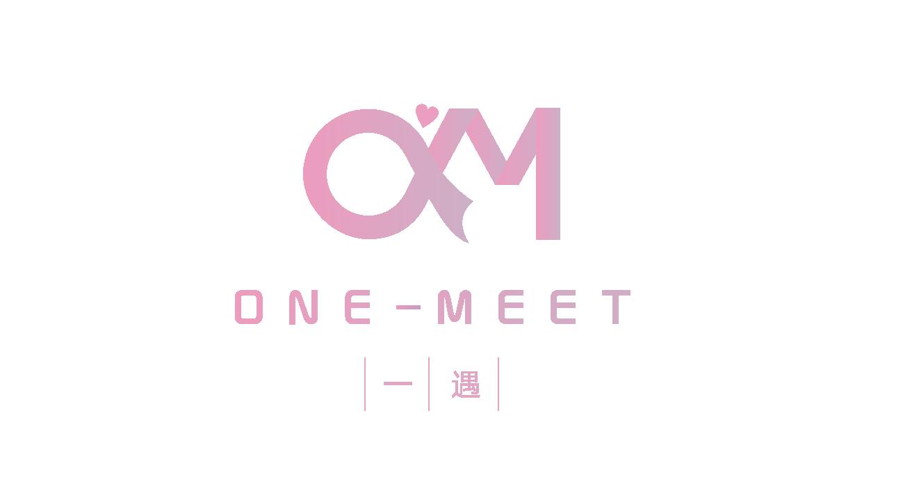 一遇OneMeet提供专业的北京求婚策划服务