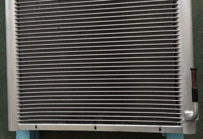 冷凝器部件――中国领先的冷凝器配件市场广阔,值得您的信赖