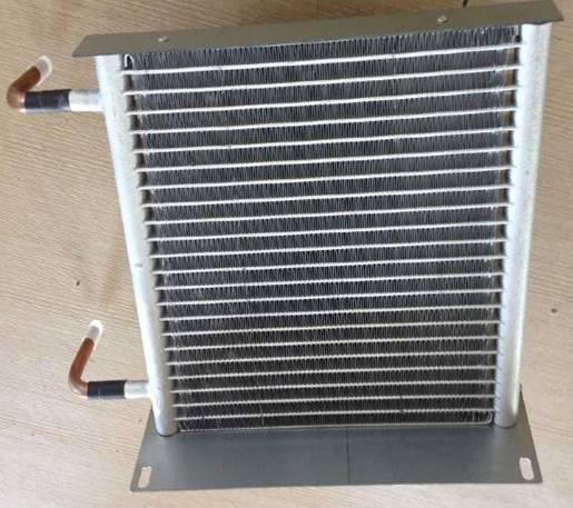 微通道散热器选上海脉泽微通道换热器 服务好