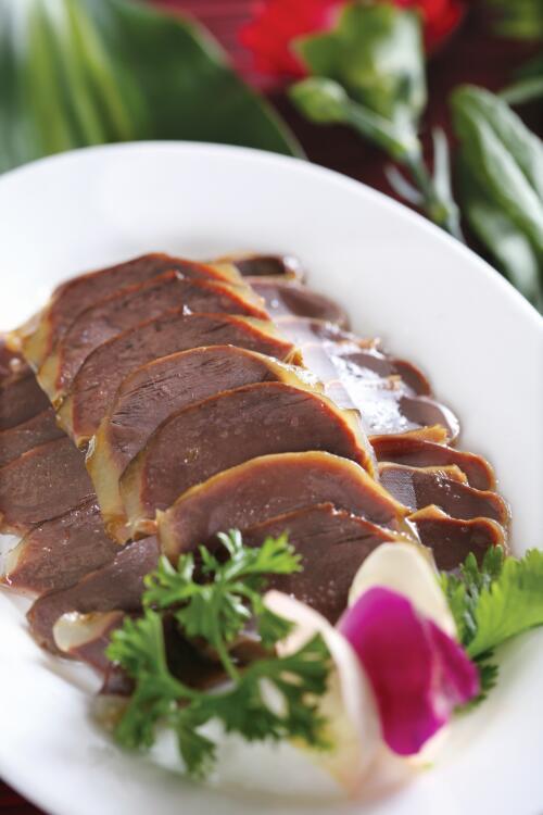 武汉黑鸭加盟费,食全食味提供一站式的周黑鸭加盟服务