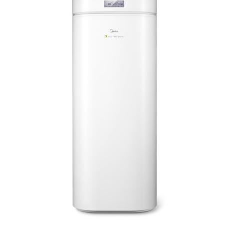 高降万元空气能热水器的优缺点?价格调整