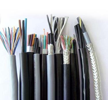 伺服电缆推荐耐磨电缆什么牌子好