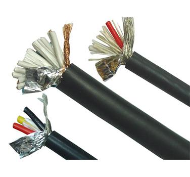 陶氏线缆,顶尖多芯屏蔽电缆哪个产品好公司,几十年专业生产深圳