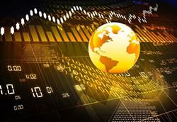 股天乐专业从事股票配资业务
