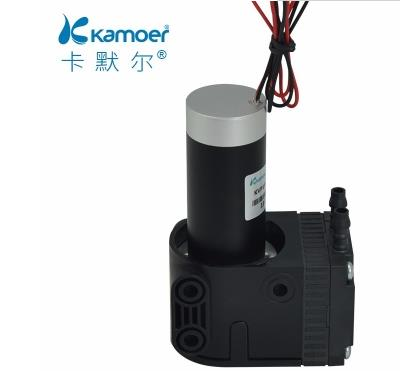 卡默尔专业生产隔膜泵