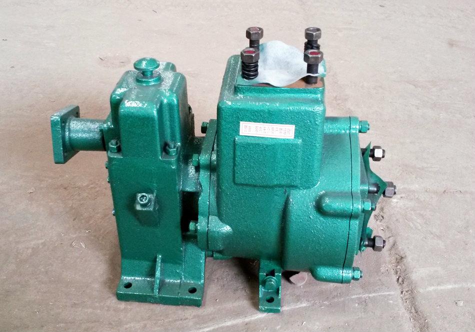 河南省洒水车水泵服务好的洒水车