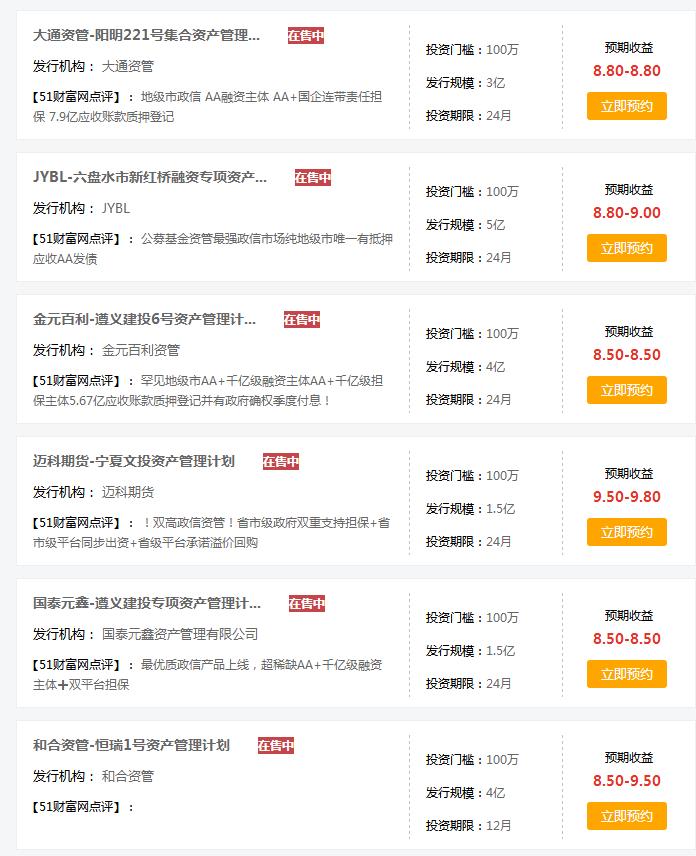 旌禄金融是一家专业从事上海投资理财、上海投资顾问平台生产与销