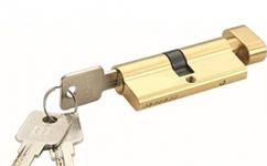 圣超群锁具有最好的换锁服务