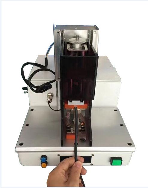 力肯智能焊锡机优质供应商,广州市力肯智能科技有限公司高性价比