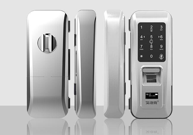 艾洛克智能,作为高品质的深圳指纹锁生产厂家产品开拓者,深受用