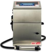 广东省哪里有卖得好的威利660触摸屏喷码机,Markem-imaje9028价格