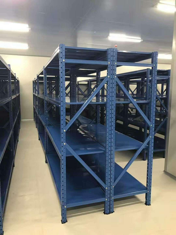 货架厂家重型货架订做厂家哪个比较好,选择齐天货架