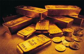 贝瑞提供黄金平台业务