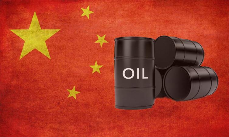 贝瑞提供原油平台咨询、购买