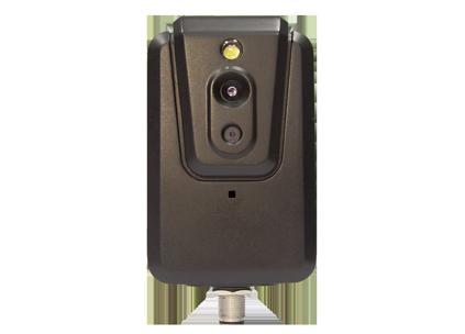 DM10状态监控和热点探测红外热像仪生产厂家、货源