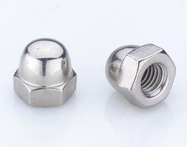 鸿柏五金螺栓、螺母,深受消费者喜爱的轨道交通螺栓