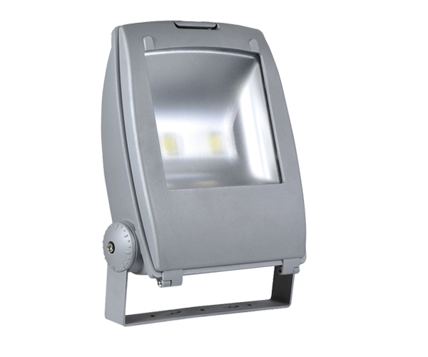 HETEC专业生产LED灯品种
