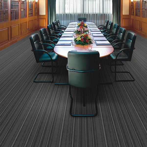 酒店客房走廊地毯设计定制