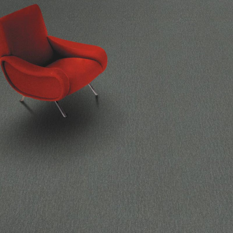 海马地毯提供商用地毯
