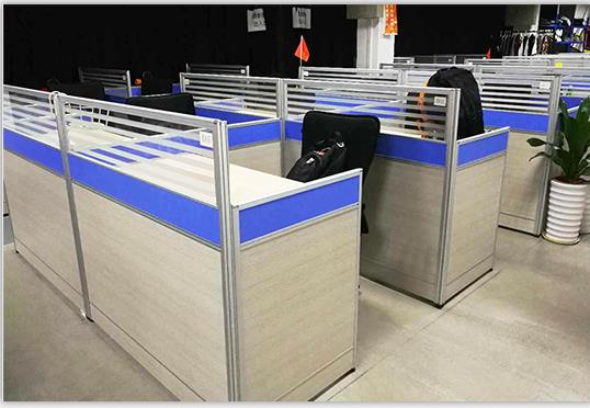 合步专业生产二手办公家具用品