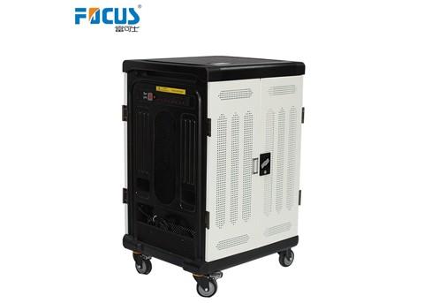富可士提供平板电脑充电柜用品