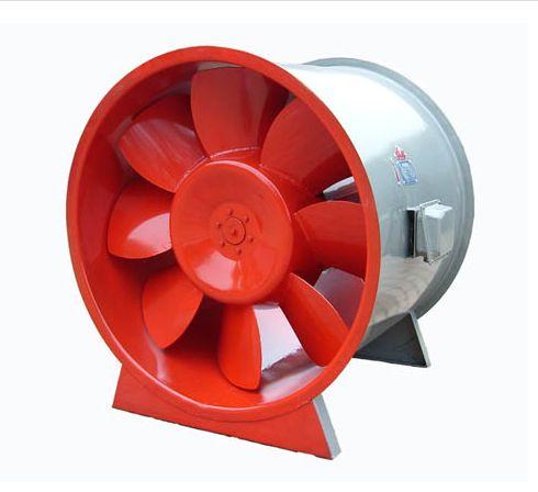 高质量的中瀚暖通武汉风机厂新报价