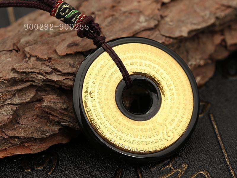 天珑珠宝中国国际珠宝交易平台提供和田玉购买批发价格