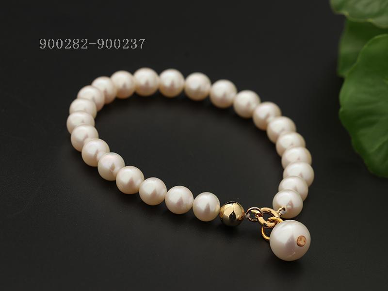 天珑珠宝中国国际珠宝交易平台提供珍珠购买批发价格