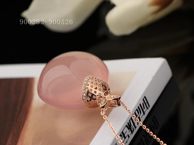 天珑珠宝中国国际珠宝交易平台直供彩宝