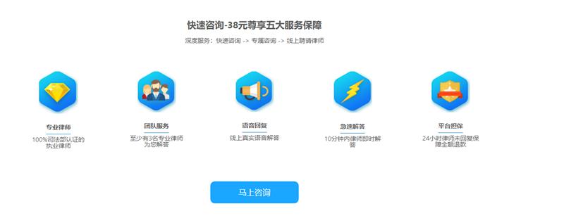 海南省高品质债权债务纠纷律师批售