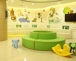 美中宜和提供儿科医院,价格优廉品质保证