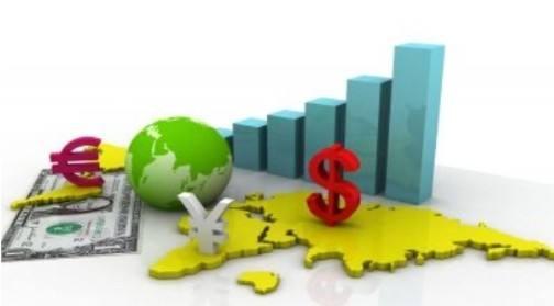 鼎汇提供外汇交易平台咨询、购买
