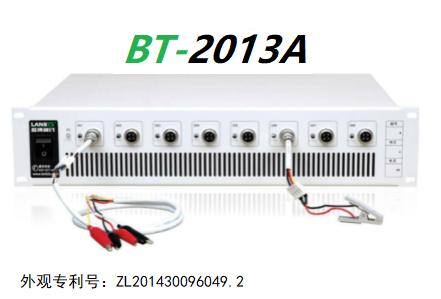 研究級電池測試系統生產研究