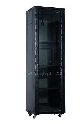 湖北网络机柜定制公司,武汉正通专业生产,武汉正通厂家批发和定制热线:027-87742940