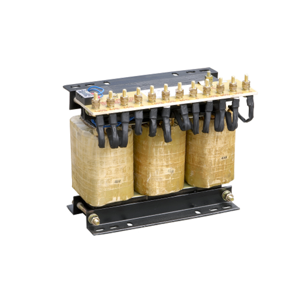 正泰专业生产变压器