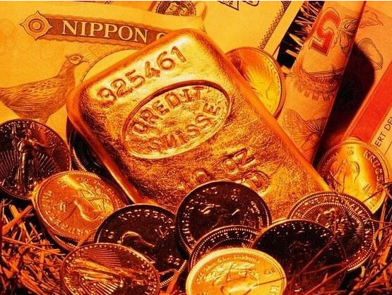 人福期貨提供專業的現貨黃金投資業務