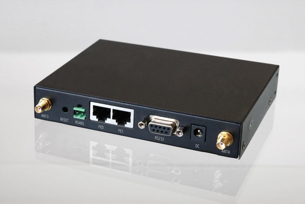 无线cpe产品设计生产加盟就找BETTERLTE
