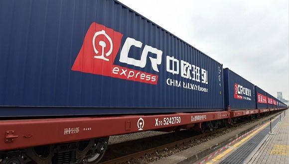 运盟国际物流提供专业的广州乌克兰物流服务