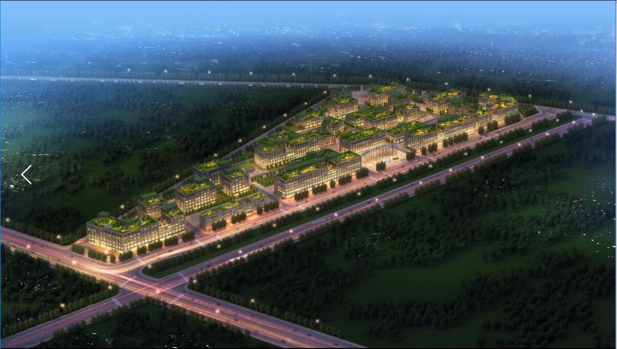 北京副中心写字楼,北京通州办公楼租赁,北京副中心写字楼租售,北京高级写字楼,通州写字楼出租