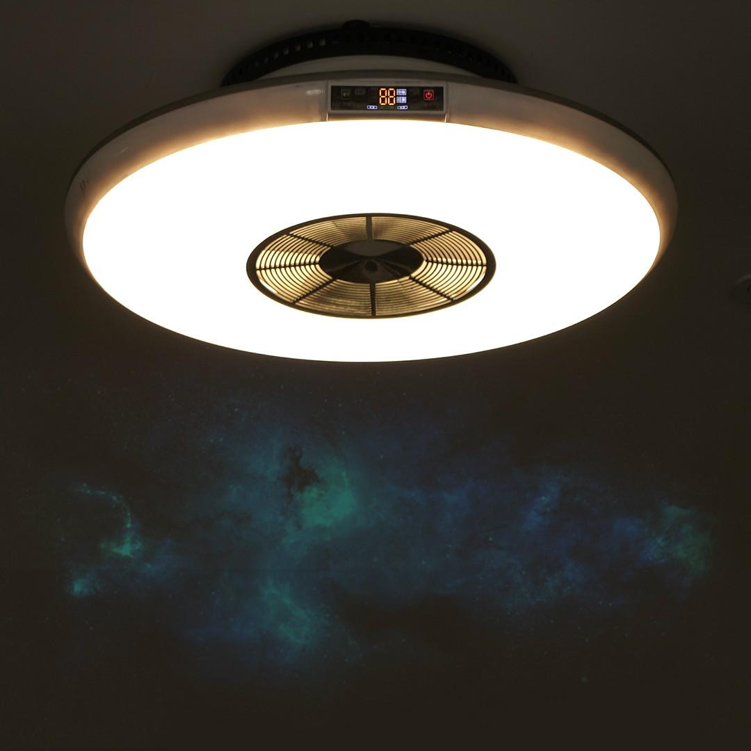 HLAR荷林爱尔专业生产吸顶灯
