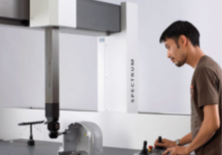 NIKONZEISSCURIOHEIDENHAIN专业生产AOI自动光学检测仪
