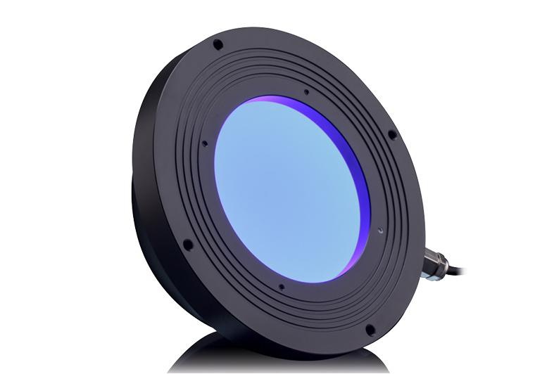 NIKONZEISSCURIOHEIDENHAINAOI光學檢測批發銷售價格