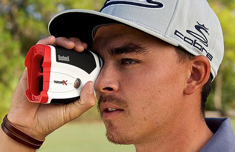 高尔夫测距仪 高尔夫测距仪正规高尔夫测距仪公司